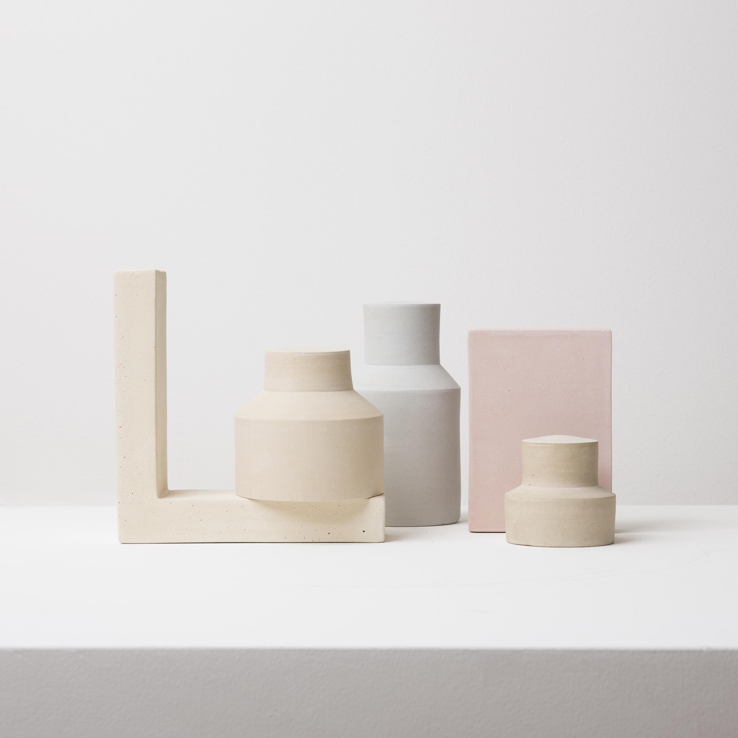 CONSTRUCT – Irina Razumovskaya